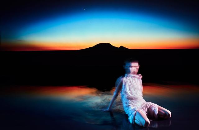 Txema Yeste, 'Sunrise', 2017, Staley-Wise Gallery