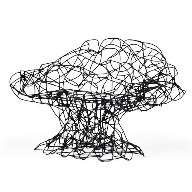 Fernando Campana, 'Corallo chair, Italy', 2004, Rago