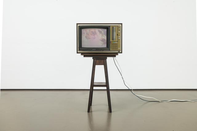 , 'Untitled,' 1984/2016, Gallery Hyundai