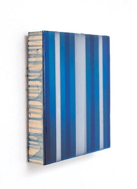, '#1940,' 2012, JanKossen Contemporary
