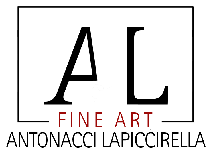 Antonacci Lapiccirella Fine Art