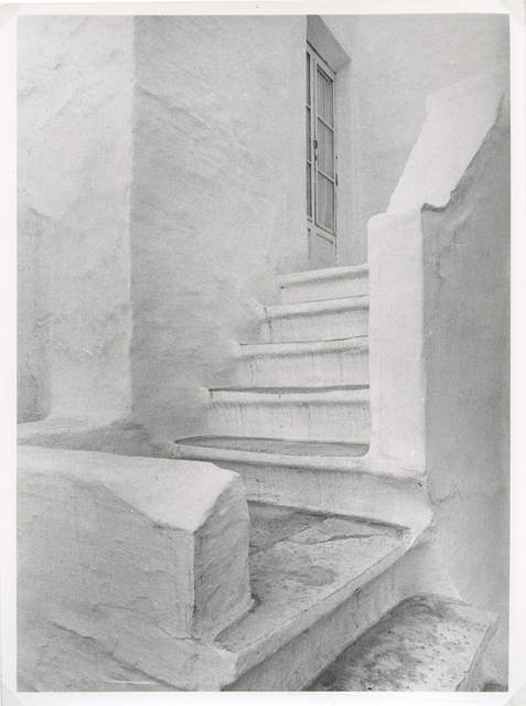, 'Martina Franca 1978-79,' 1979, MLB Home Gallery