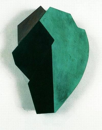 , 'San Marcos,' 1993, Mario Mauroner Contemporary Art Salzburg-Vienna