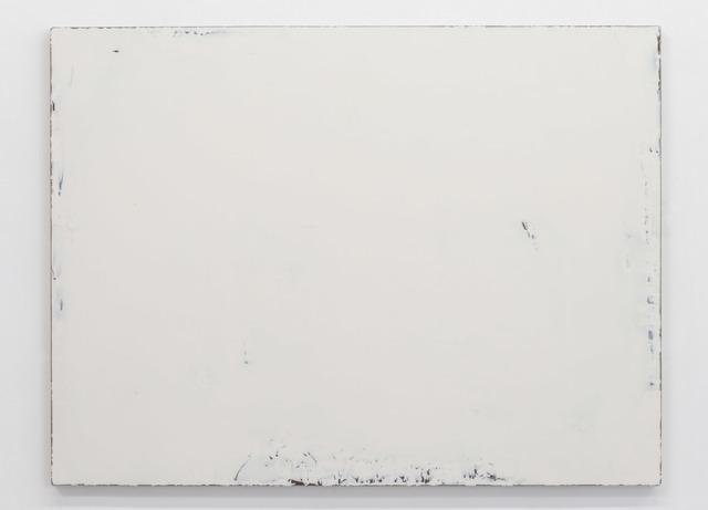 , 'Lots of Highlights,' 2014, Galerie Clemens Gunzer