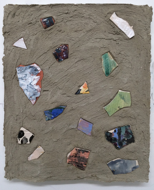 , 'Untitled,' 2014, REGINA REX