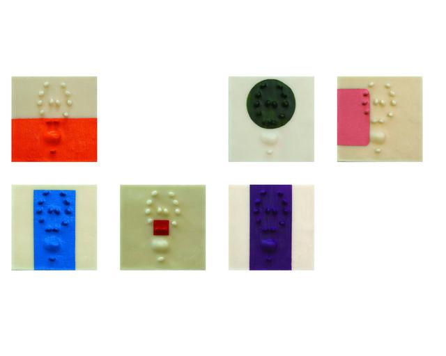 Carlito Carvalhosa, 'Untitled (P62/18)', 2018, Aspen Art Museum Benefit Auction