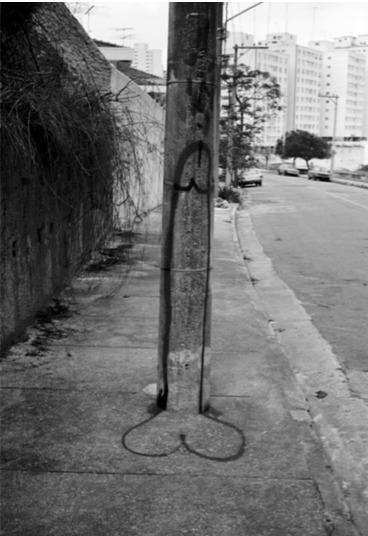 , 'Totem,' 1980, Henrique Faria Fine Art