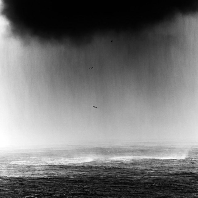 , 'Mare 345 - Seascape,' 2018, CHROMA GALLERY