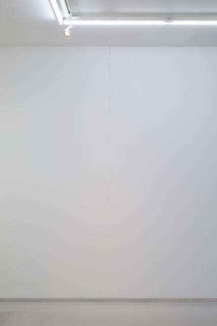 , 'Ito Mono Stroke,' 2013, Tomio Koyama Gallery