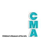 Children's Museum of the Arts