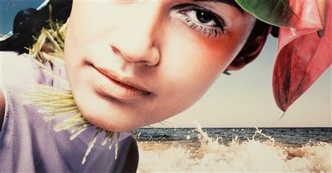 Carli Hermès, 'Palm Beach', 2000, Rademakers Gallery