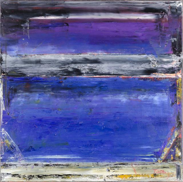, 'Pigeons 15,' , CK Contemporary
