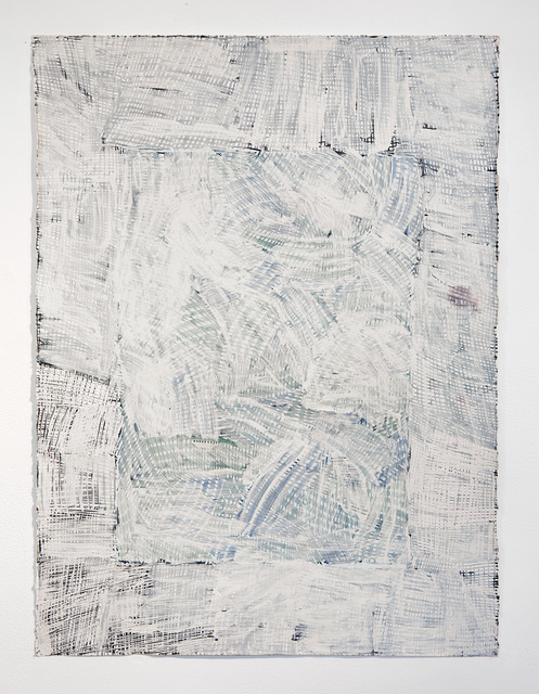 , 'Djorra (paper) 19,' 2014, Roslyn Oxley9 Gallery