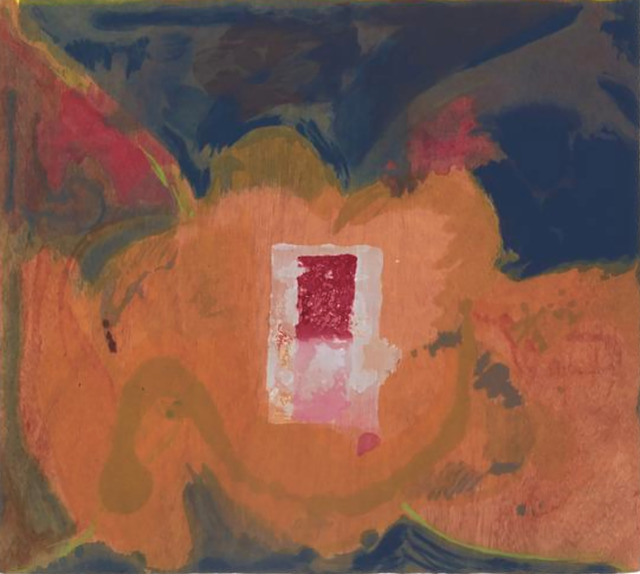 , 'Tales of Genji V,' 1998, Susan Sheehan Gallery