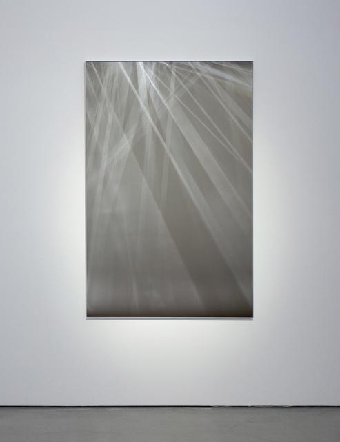 , 'untitled (Lenticular 01),' , COSAR HMT