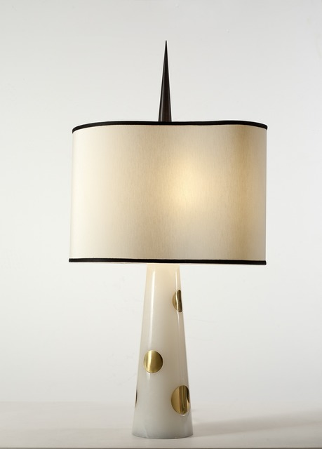 , 'Nemo Table Lamp,' 2013, Maison Gerard