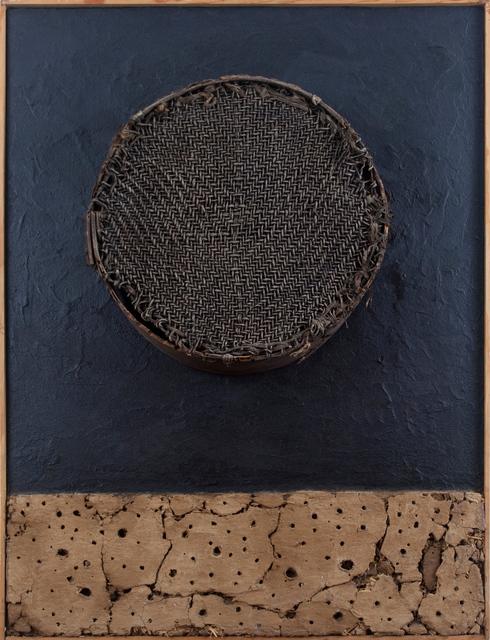Marcos Grigorian, 'Eclipse', 1988, Leila Heller Gallery