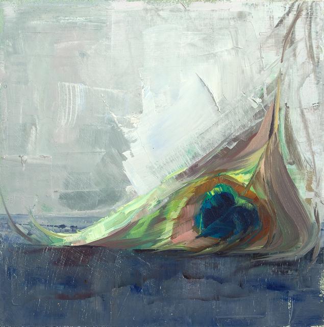 Kirsten Savage, 'True Colors', 2018, Abend Gallery