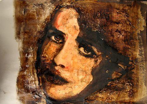 Simona Fedele, 'Carte', 2007, Octavia Art Gallery