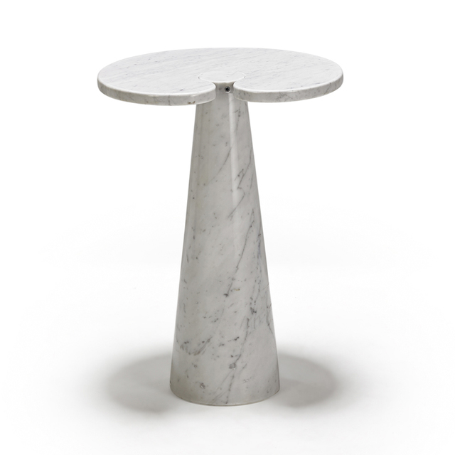 Skipper, 'Side table from the Eros collection, Italy', 1971, Rago