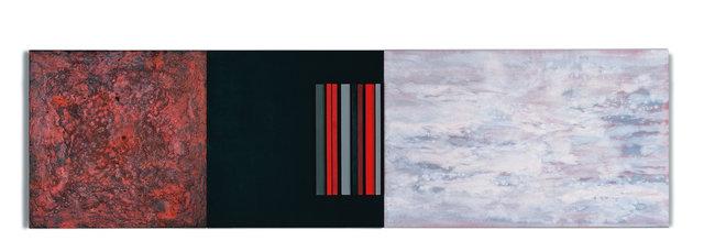 , 'Exploraciones sin límite,' 1995, Fernández-Braso