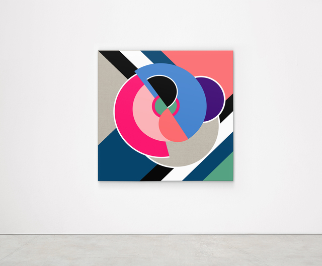 Sinta Tantra, 'Do You Wanna Funk With Me? II (Sylvester)', 2018, Kristin Hjellegjerde Gallery