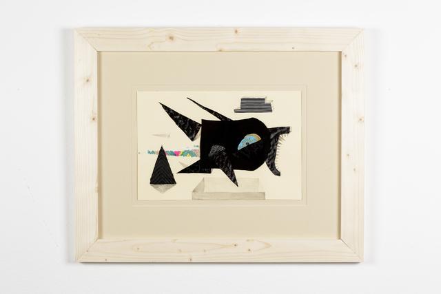 , 'Bird,' 2014, Anaid Art