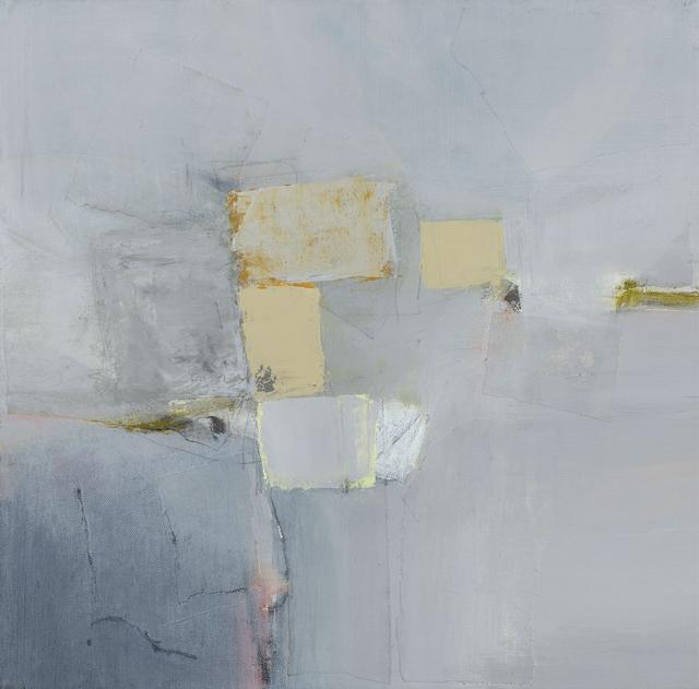 , 'Winter Light no.2,' 2017, Waterhouse & Dodd