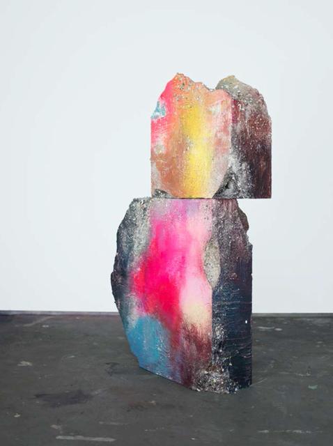 , 'Modern Ancient ,' 2017, Ben Brown Fine Arts