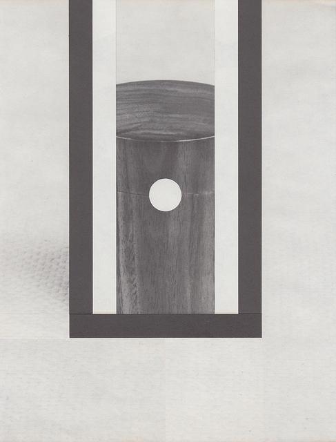 , 'Untitled (Lood) VII,' 2016, Mini Galerie