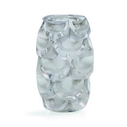 Montlhery Vase No. 985