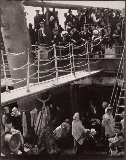 Alfred Stieglitz, 'Alfred Stieglitz. Memorial Portfolio 1864-1946. Reproductions of 18 photographs...', 1947, Doyle