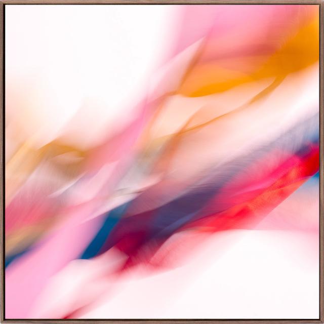 , 'Aurora No 40,' 2017, Lustre Contemporary