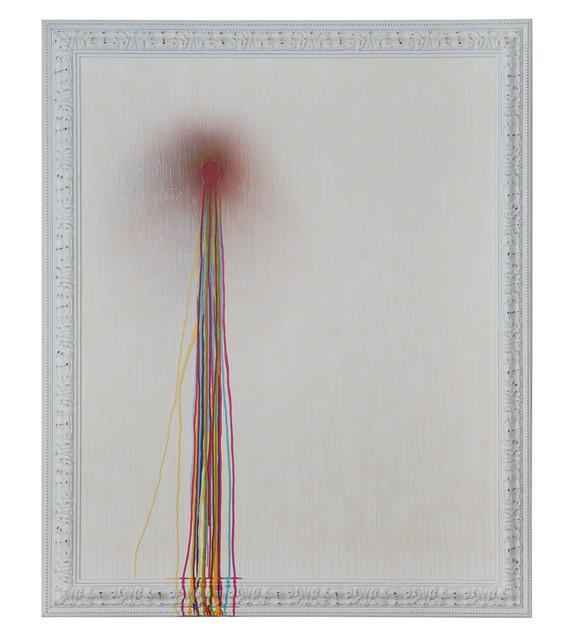 , 'Soul,' 2015, Contini Art UK