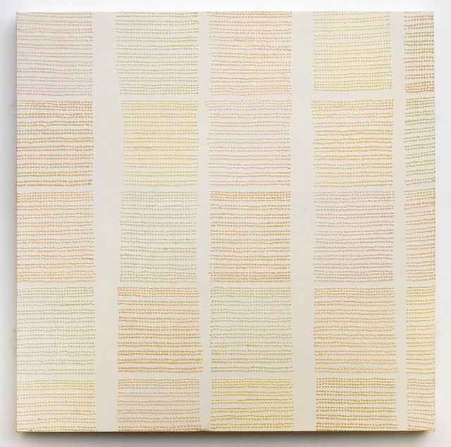 Michelle Grabner, 'Untitled', 1999, James Cohan