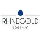 Rhinegold Gallery