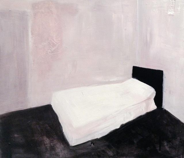 , 'I'm Squished Too!,' 2014, Susan Eley Fine Art