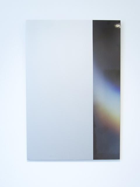 , 'Untitled,' 2015, Hverfisgallerí