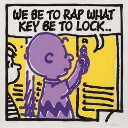 Lock (Digable Planets)