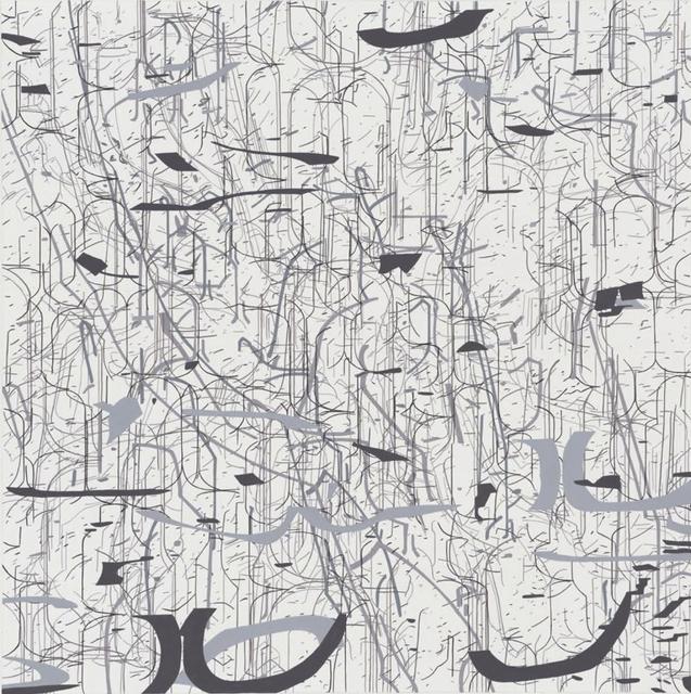 , 'NO. 030910,' , Robischon Gallery