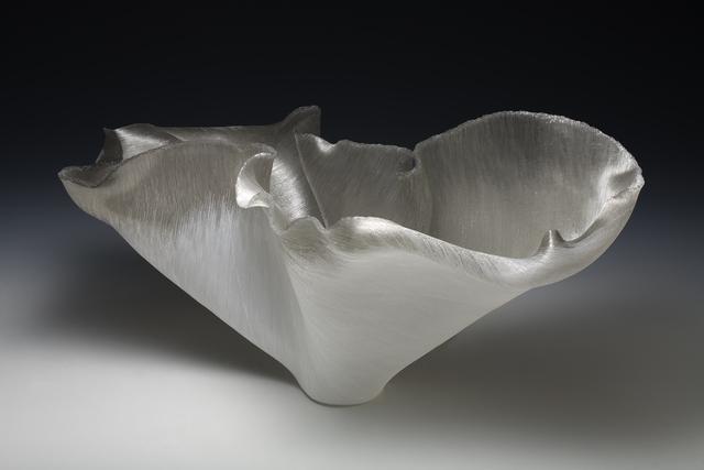 , 'INVERNALE,' 2016, Heller Gallery