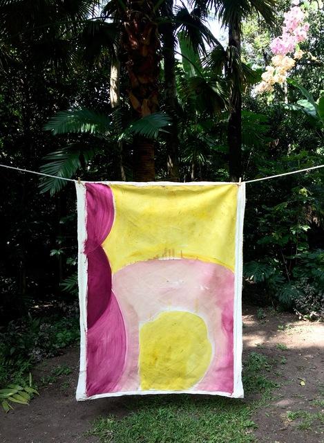 , 'Untitled,' , Proyectos Ultravioleta