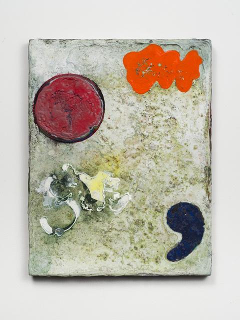 , 'Soda,' 2017, Fleisher/Ollman