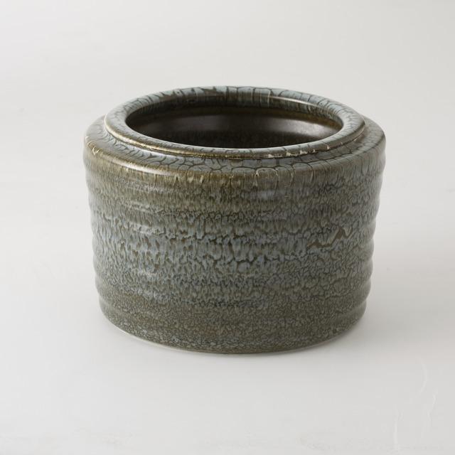 Jean Girel, 'Vase, Matières Series', 1992, Maison Gerard