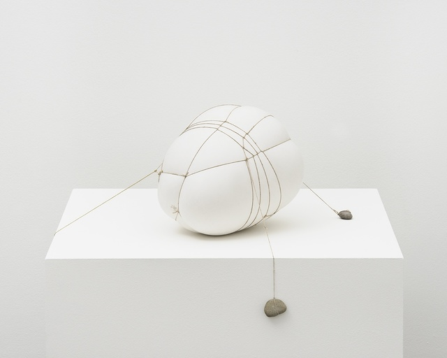 , 'Untitled II,' 1985, Alison Jacques Gallery