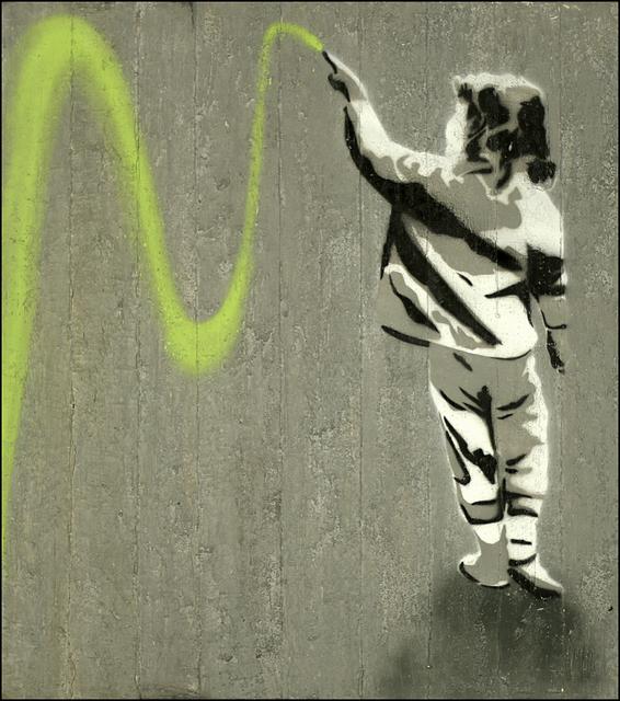 , 'Dream Line,' 2010, Vintage Deluxe