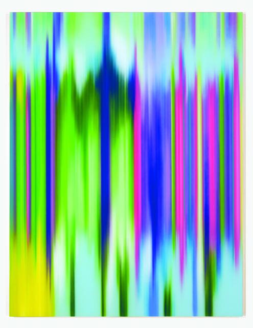 ", '""Kosmos"",' 2011, Scott White Contemporary Art"