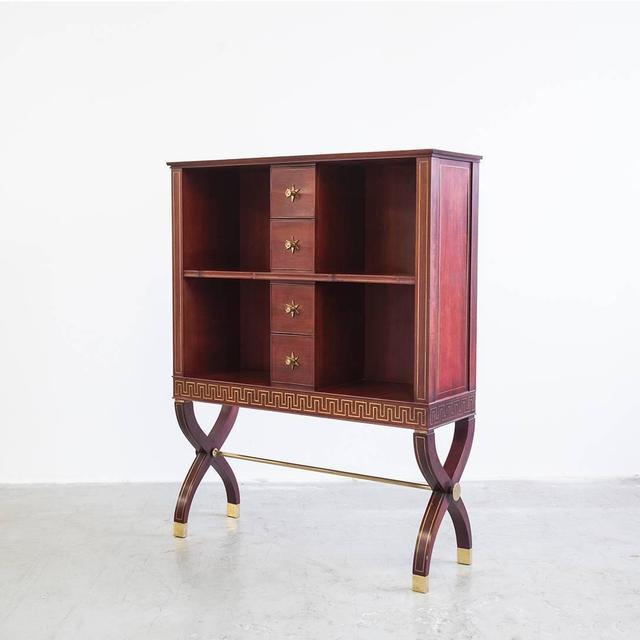 , 'Rare Pair of Cabinets,' ca. 1946, Nicholas Kilner