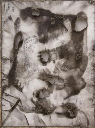 Derek Paul Boyle, 'Maplewood', 2014, Alon Zakaim Fine Art