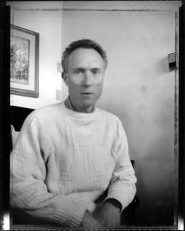Donald Woodman, '1-17-00', 2000, Donald Woodman Studio